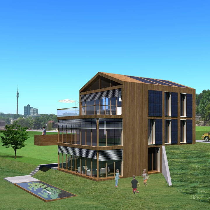 ecoreadyhouse