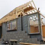 Zainwestuj w trwałe materiały budowlane