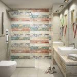 Łazienka – pomieszczenie szczególnie wymagające