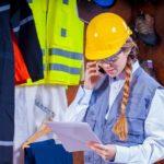 Kursy dla pracowników budowlanych